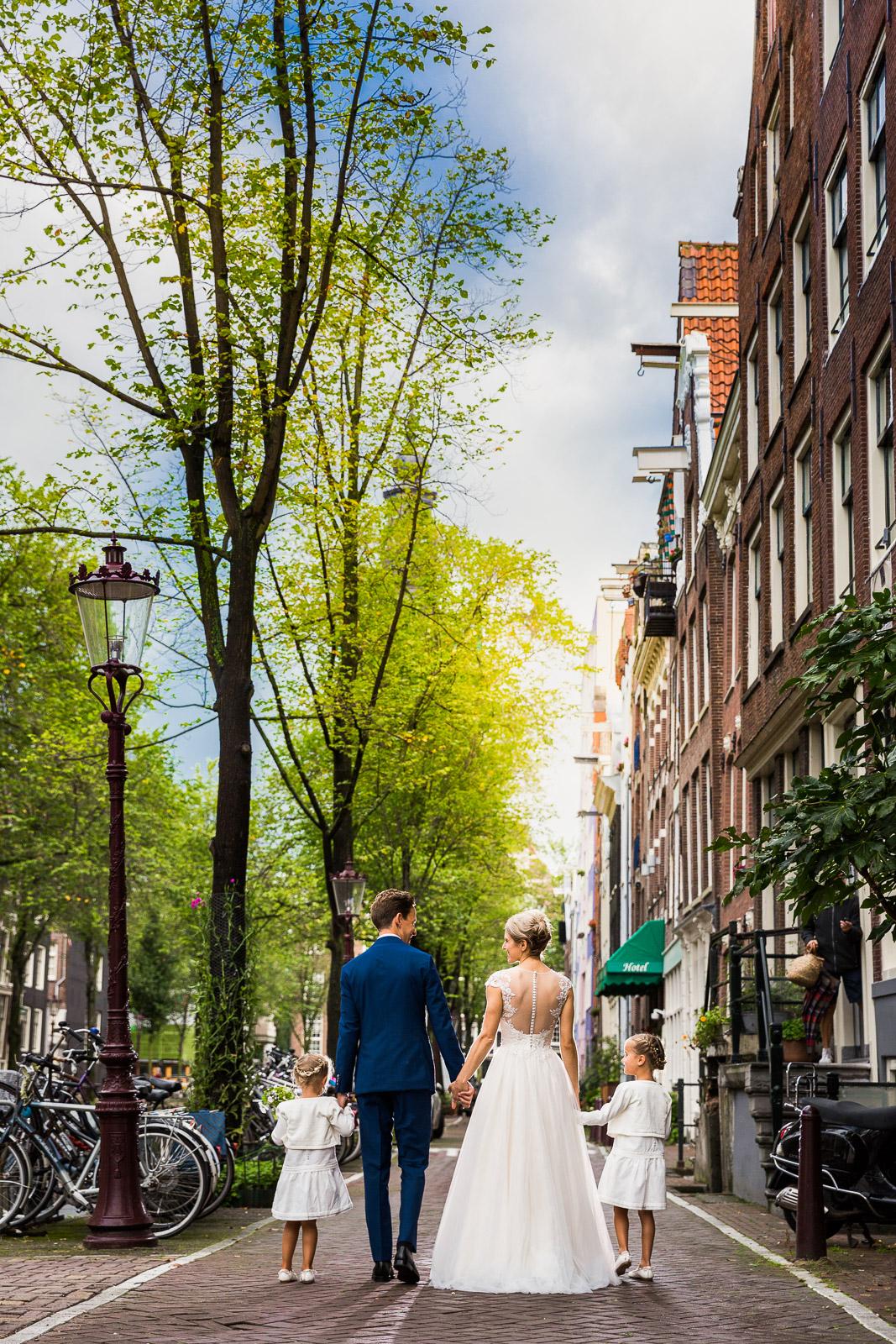 Wedding-photographer-in-Amsterdam