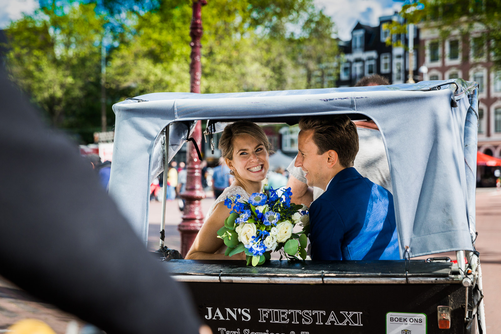 Wedding-photographer-in-Amsterdam