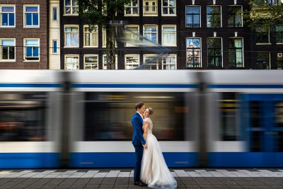Wedding-photographer-Amsterdam-020