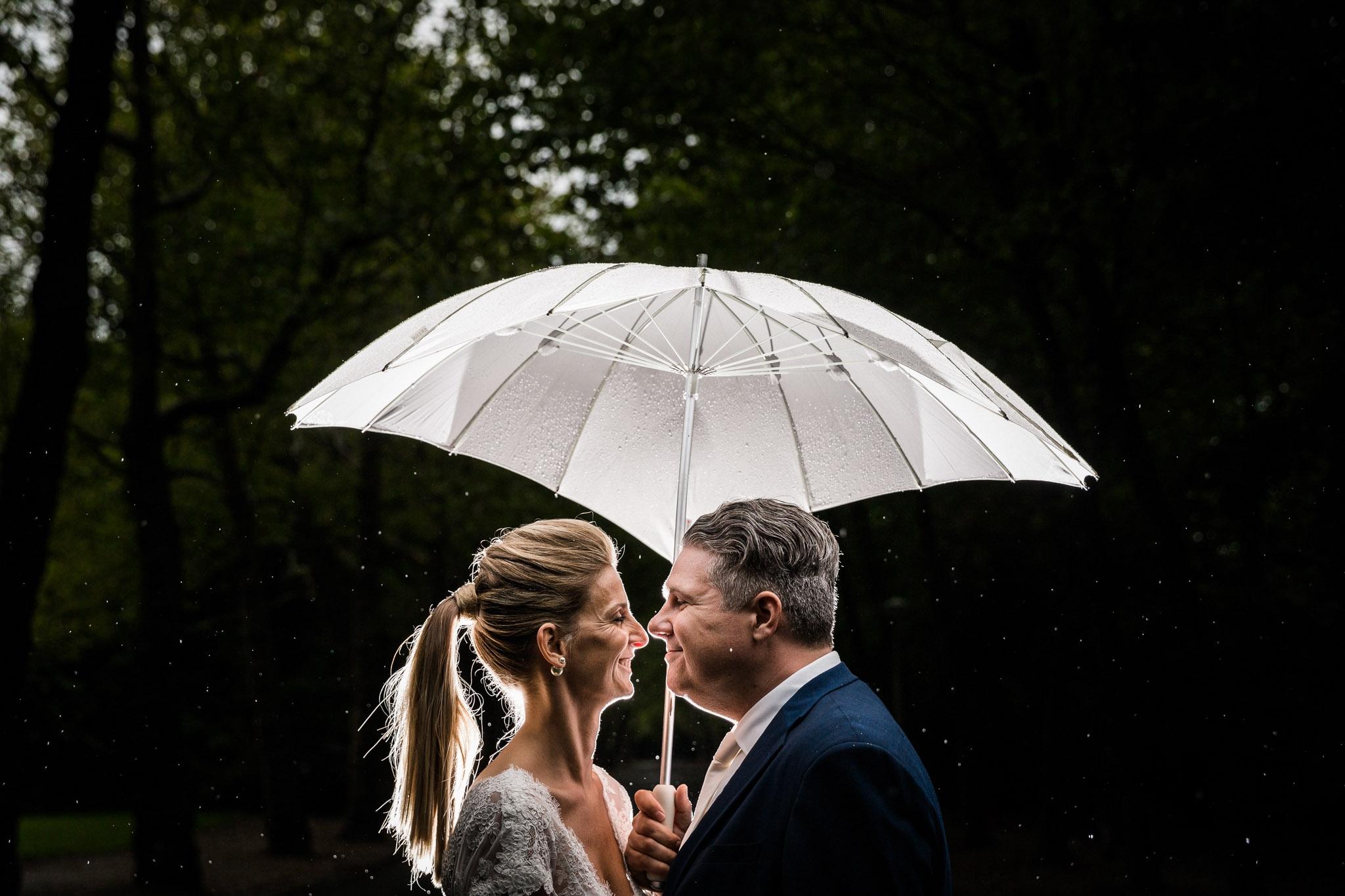 Bruidsfotograaf-Amsterdam-Zuid